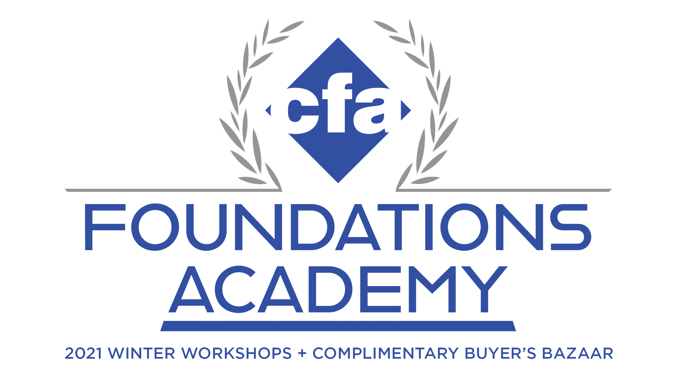 Foundations Academy Official Logo